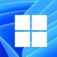 Diario Frontera, Frontera Digital,  WINDOWS 11, Tecnología, ,Windows 11: qué mejoras tiene el nuevo sistema operativo  que Microsoft acaba de lanzar
