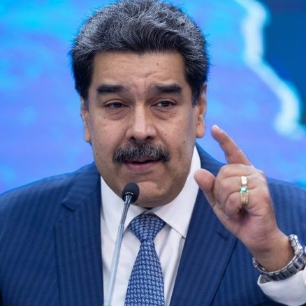 Diario Frontera, Frontera Digital,  NICOLÁS MADURO, Nacionales, ,Maduro ordena aplicar el «semáforo covid-19»  para el acceso a los restaurantes: ¿en qué consiste?