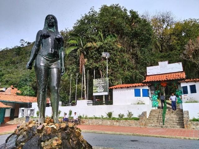 Diario Frontera, Frontera Digital,  CORMETUR, Regionales, ,Cormetur activa puntos de concientización turística