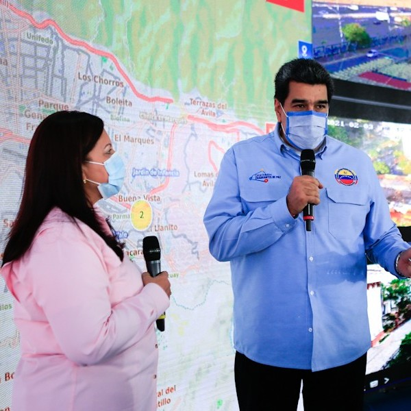 Diario Frontera, Frontera Digital,  carnaval flexible, Nacionales, ,Lunes y martes de carnaval serán de flexibilización social, laboral y cultural