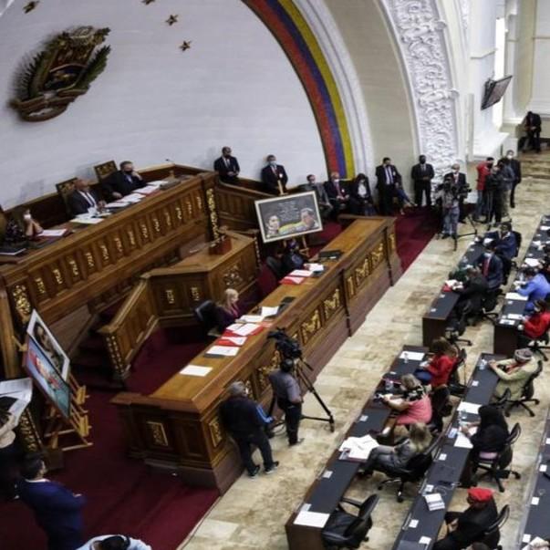 Diario Frontera, Frontera Digital,  Comité de Postulaciones Electorales, Nacionales, ,Designado el Comité de Postulaciones Electorales