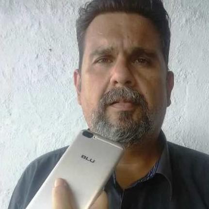 Diario Frontera, Frontera Digital,  WALTER DURÁN, Panamericana, ,Jubilados de la Gobernación no requieren solicitar fe de vida