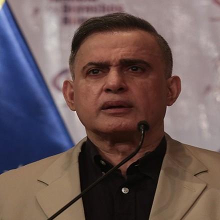 Diario Frontera, Frontera Digital,  TAREK WILLIAM SAABM, Nacionales, ,MP solicita orden de aprehensión contra presidente de Gas Comunal