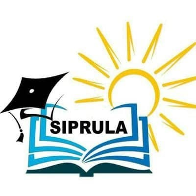 """Diario Frontera, Frontera Digital,  SIPRULA, Regionales, ,Siprula: """"Nos merecemos una mejor calidad de vida"""""""