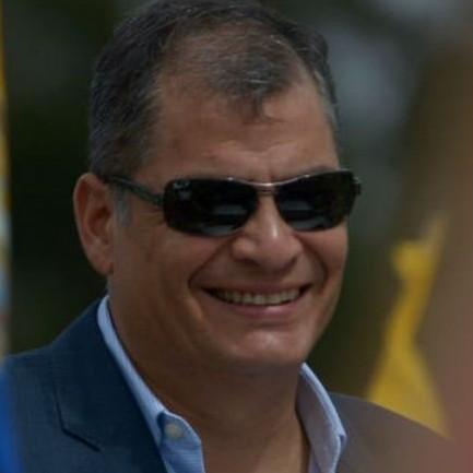 Diario Frontera, Frontera Digital,  ELECCIONES EN ECUADOR, Internacionales, ,Elecciones en Ecuador: la votación para decidir si regresa el correísmo  (aunque Correa no esté en la papeleta)