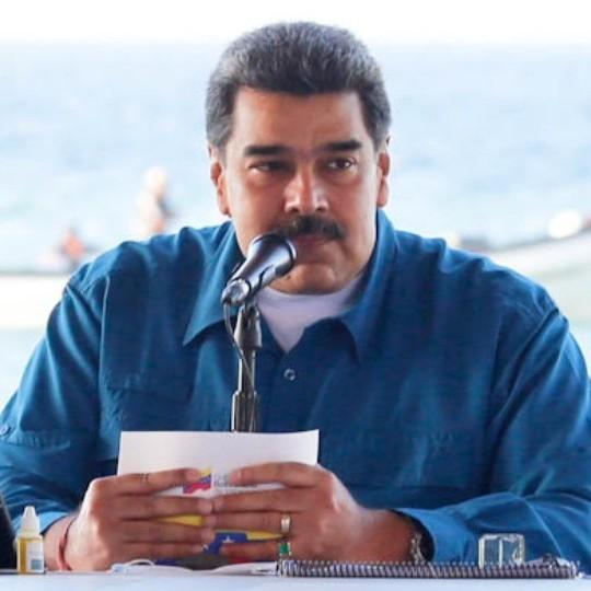 Diario Frontera, Frontera Digital,  FLEXIBILIZACIÓN, DIEZ DÍAS, CARNAVAL, NICOLÁS MADURO, Nacionales, ,Venezuela inicia este lunes diez días  de flexibilización que incluyen asueto de Carnaval