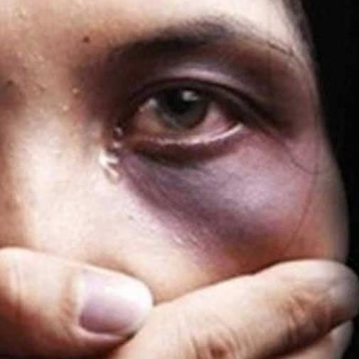 Diario Frontera, Frontera Digital,  FEMICIDIO, Nacionales, ,Del 1 al 31 de enero de 2021 hubo, en promedio, un femicidio cada 38 horas en Venezuela