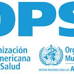 Diario Frontera, Frontera Digital,  ORGANI9ZACIÓN PANAMERICANA DE LA SALUD, OPS, Salud, ,OPS exige a Venezuela pago de 18 millones de dólares  para asegurar vacunas de Covax