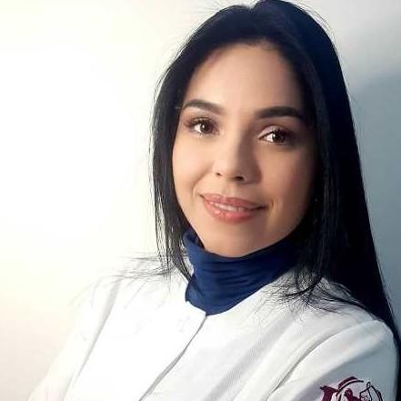 Diario Frontera, Frontera Digital,  Mariangeles Pérez, Opinión, ,Beneficios del ácido Hialurónico para tu piel por Mariangeles Pérez