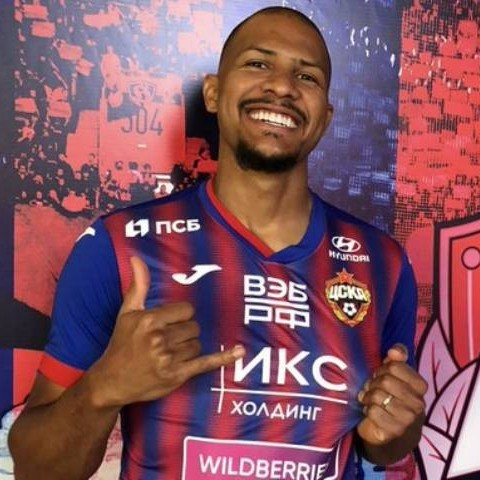 Diario Frontera, Frontera Digital,  Salomón Rondón, Deportes, ,El venezolano Salomón Rondón fue cedido al CSKA Moscú