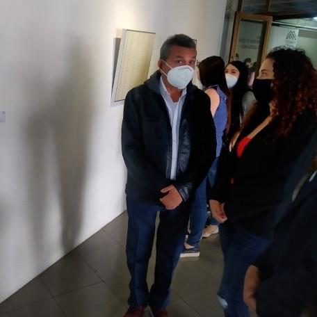 Diario Frontera, Frontera Digital,  MUSEOS ABIERTOSA, GOBIERNO DE MÉRIDA, Entretenimiento, ,Museos merideños inician reapertura de sus espacios