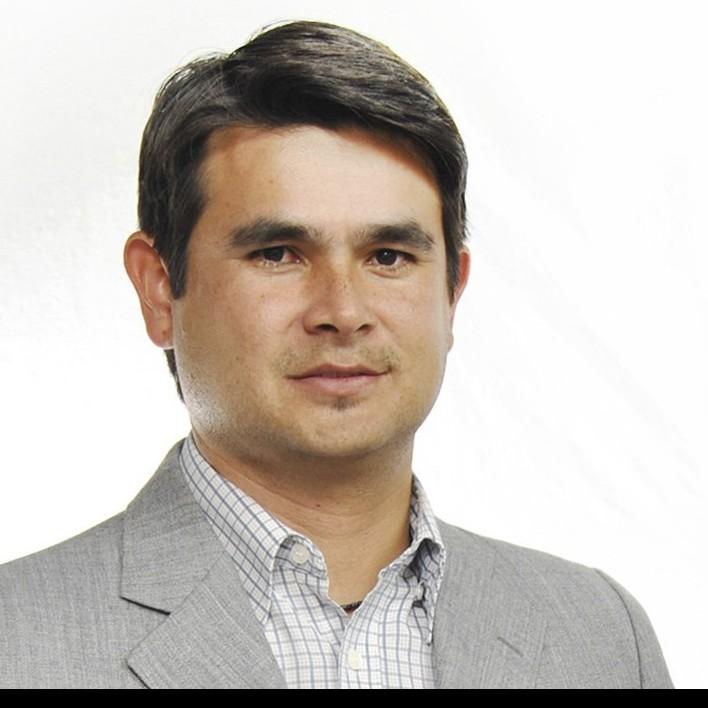 Diario Frontera, Frontera Digital,  Alberto José Hurtado B., Opinión, ,Singapur y el futuro del trabajo por Alberto José Hurtado B.
