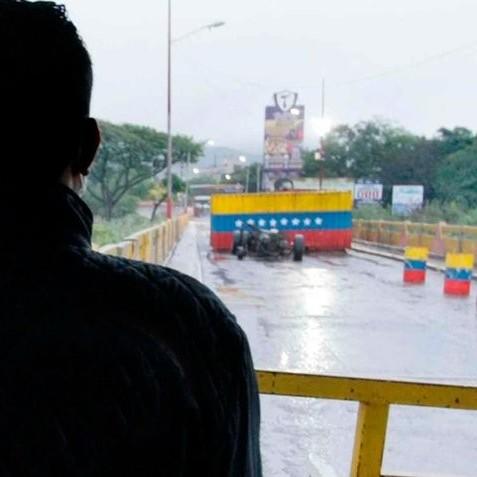 Diario Frontera, Frontera Digital,  FRONTERA COLOMBO VENEZOLANA, Sucesos, ,Desmantelan una red que asesinó a  14 personas en frontera colombo-venezolana