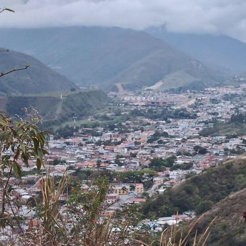 Diario Frontera, Frontera Digital,  FAMILIARES RECLAMAN JUSTICIA, TOVAR, VALLE DEL MOCOTÍES, CICPC, Sucesos, ,FAMILIARES DE 18 NIÑOS ABUSADOS SEXUALMENTE  POR FUNCIONARIO DEL CICPC EN TOVAR CLAMAN JUSTICIA