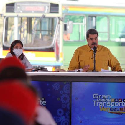 Diario Frontera, Frontera Digital,  METRO DE CARACAS, Nacionales, ,Metro de Caracas iniciará plan piloto para el cobro automatizado del pasaje