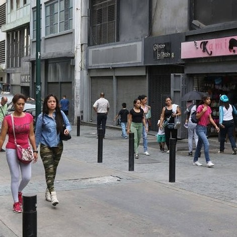 Diario Frontera, Frontera Digital,  COVID-19, Nacionales, ,465 nuevos casos y cuatro fallecidos por Covid-19  se registraron en el país este domingo
