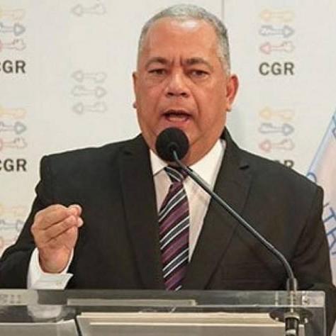 Diario Frontera, Frontera Digital,  CONTRALORÍA GENERAL DE LA REPÚBLICA, Nacionales, ,Contraloría inhabilita a Guaidó para ejercer cargos públicos