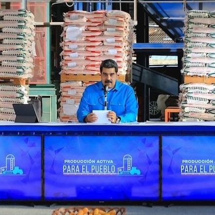 """Diario Frontera, Frontera Digital,  NICOLÁS MADURO, Nacionales, ,Maduro anuncia el """"bolívar digital"""": ¿con qué se come eso?"""