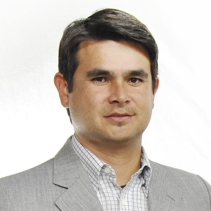 Diario Frontera, Frontera Digital,  Alberto José Hurtado B., Opinión, ,Transformación digital en Vietnam por Alberto José Hurtado B.