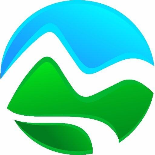 Diario Frontera, Frontera Digital,  AGUAS DE MÉRIDA, Regionales, ,Fuertes aguaceros condicionaron  generación de agua en zonas de la entidad