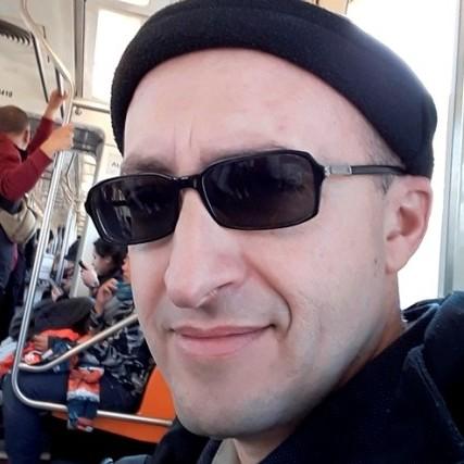 Diario Frontera, Frontera Digital,  ALIRIO PÉREZ LO PRESTI, Opinión, ,Un hombre de barba larga por ALIRIO PÉREZ LO PRESTI