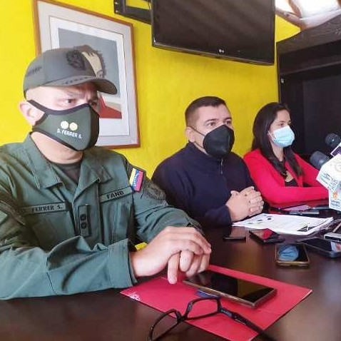 Diario Frontera, Frontera Digital,  CORPOMÉRIDA, COMBUSTIBLE, Regionales, ,Más de 14 millones de litros de combustible  fueron distribuidos en el estado  Mérida entre enero y febrero