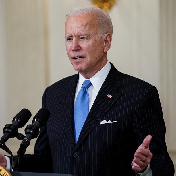 """Diario Frontera, Frontera Digital,  JOE BIDEN, Internacionales, ,Biden extiende la declaratoria de emergencia que considera a Venezuela  """"una amenaza inusual y extraordinaria"""" para EE.UU."""