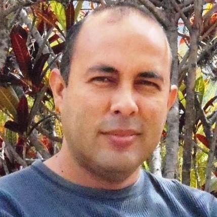Diario Frontera, Frontera Digital,  Alex Vallenilla, Opinión, ,En Venezuela las finanzas centralizadas sucumben ante las descentralizadas por Alex Vallenilla