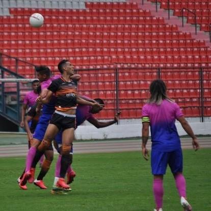 Diario Frontera, Frontera Digital,  ESTUDIANTES DE MÉRIDA, Deportes, ,Estudiantes de Mérida ganó  en su primer partido de pretemporada