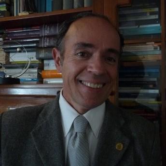 Diario Frontera, Frontera Digital,  Ricardo Gil Otaiza, Opinión, ,Un mundo demasiado complejo por Ricardo Gil Otaiza