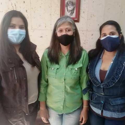 Diario Frontera, Frontera Digital,  COPEI MÉRIDA, MUJERES SOCIALCRISTIANAS, Politica, ,Mujeres socialcristianas  serán homenajeadas en el mes de la mujer