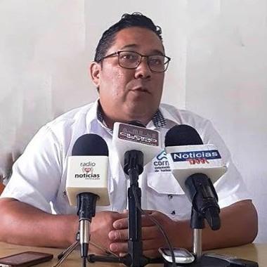 Diario Frontera, Frontera Digital,  CORMETUR, LUIS MILLÁN, Regionales, ,Cormetur exige que aeropuertos de Mérida  sean reactivados en Semana Santa