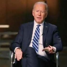 Diario Frontera, Frontera Digital,  JOE BIDEN, Internacionales, ,Biden dijo que cree que Putin es un asesino  y que pronto pagará el precio por sus actos