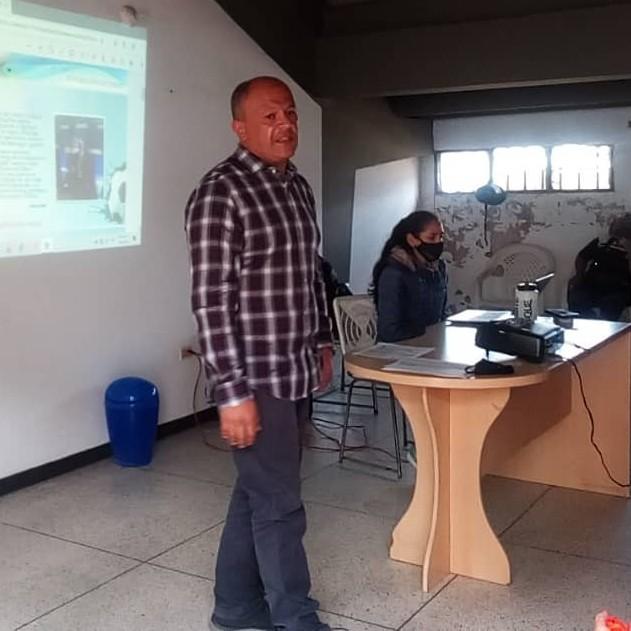 Diario Frontera, Frontera Digital,  asociación de fútbol dele stado mérida, Deportes, ,Un equipo blindado presenta Chucho Lobo