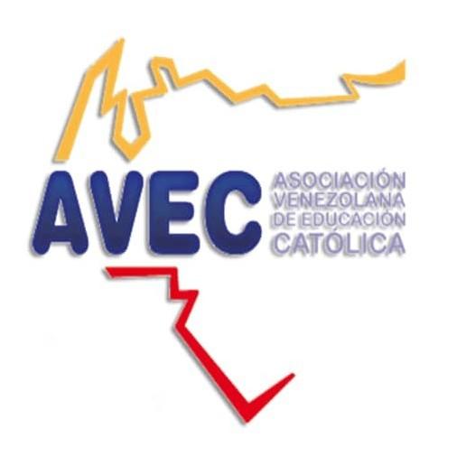 Diario Frontera, Frontera Digital,  AVEC, EDUCACIÓN CATÓLICA, Nacionales, ,Educación católica pierde autonomía  con nuevo sistema de pago de salarios