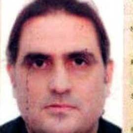 Diario Frontera, Frontera Digital,  ALEX SAAB, Internacionales, ,Cabo Verde reitera su apoyo a la extradición de Álex Saab a EEUU