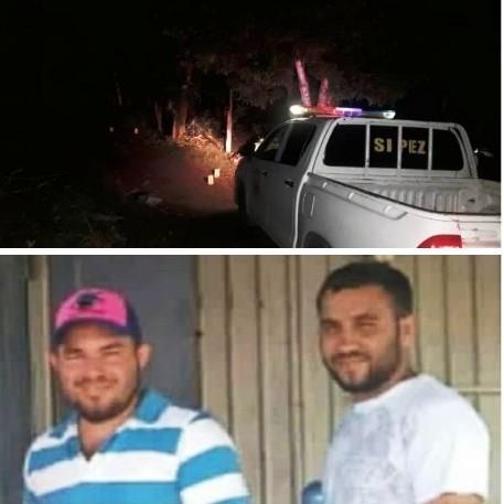 Diario Frontera, Frontera Digital,  RESUELTO TRIPLE HOMICIDIO, CUATRO ESQUINAS, Sucesos, ,EN ENFRENTAMIENTO POLICIAL FALLECIERON LOS RESPONSABLES DEL HOMICIDIO EN CUATRO ESQUINAS