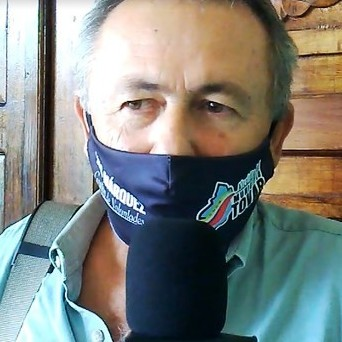Diario Frontera, Frontera Digital,  ALCALDÍA DE TOVAR, Mocoties, ,Cierre temporal del vertedero de Onia retrasa  recolección de desechos sólidos en el Municipio Tovar