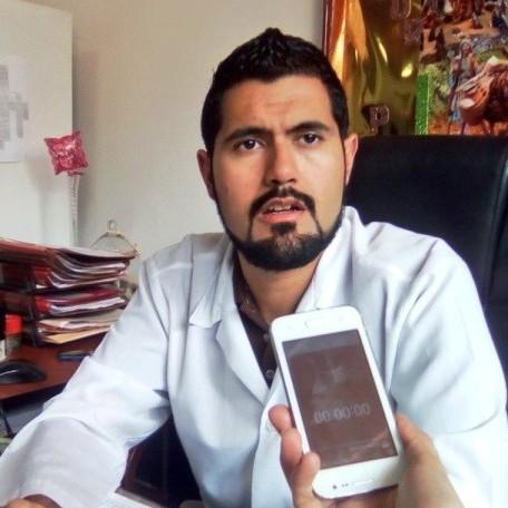 """Diario Frontera, Frontera Digital,  Joan Manuel Gómez, Politica, ,Joan Manuel Gómez (VP-Mérida): """"Venezuela necesita más vacunas contra el Coronavirus y menos Cuarentena sin condiciones económicas sustentables"""""""