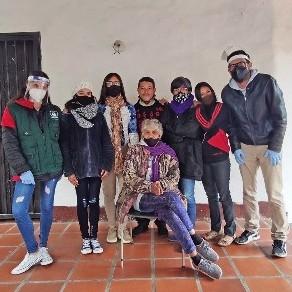 """Diario Frontera, Frontera Digital,  PROMEDEHUM, Regionales, ,""""Hacemos videos"""", el proyecto audiovisual de PROMEDEHUM para visibilizar los DDHH"""