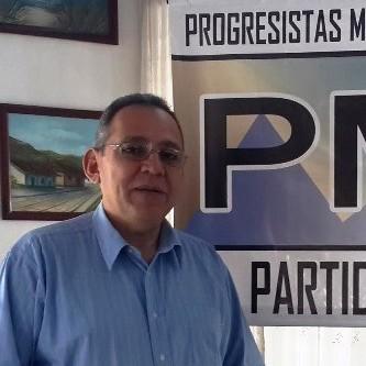 """Diario Frontera, Frontera Digital,  DANIEL GARCÍA, Politica, ,DANIEL GARCÍA """"IRRECUPERABLE ESPASMÓDICA  LA POLÍTICA ECONÓMICA DE MADURO"""""""