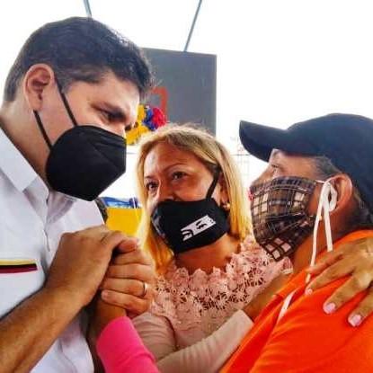 Diario Frontera, Frontera Digital,  Mérida Participa Sincontratiempos, Regionales, ,Entregada certificación de proyectos aprobados  a través de Mérida Participa Sincontratiempos
