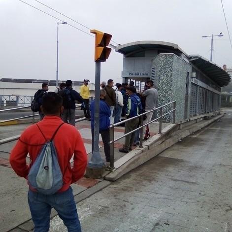 Diario Frontera, Frontera Digital,  TROLEBÚS, MÉRIDA, CAOS, Regionales, ,Todo un caos, servicio del Trolebús en Mérida
