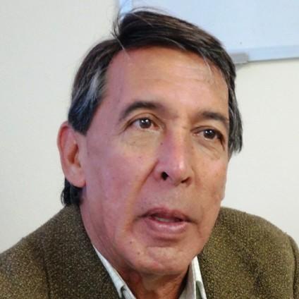 """Diario Frontera, Frontera Digital,  Antonio José Monagas, Opinión, ,""""En el trajín de la Gerencia"""" por Antonio José Monagas"""