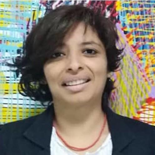 Diario Frontera, Frontera Digital,  Sadcidi Zerpa de Hurtado, Opinión, ,Trabajo en India por Sadcidi Zerpa de Hurtado