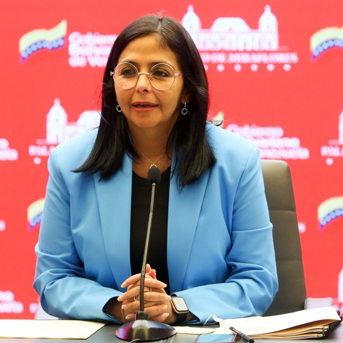 Diario Frontera, Frontera Digital,  COVID-19, JUEVES 25.03, Nacionales, ,Venezuela registra 850 nuevos casos de Covid-19