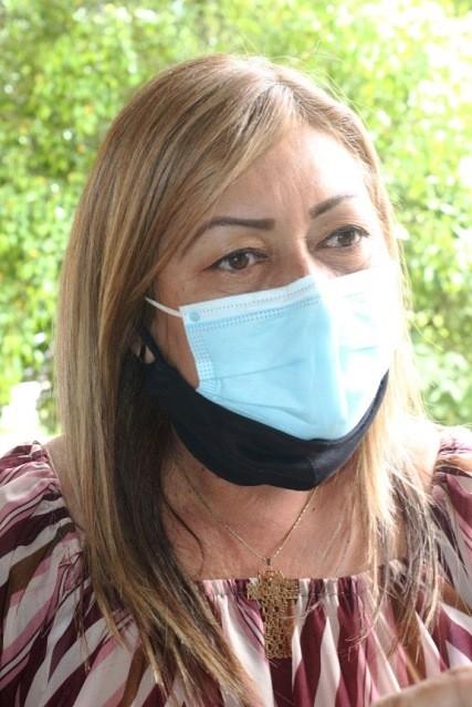 Diario Frontera, Frontera Digital,  DOCENTES, MÉRIDA, Salud, ,Docentes entran en la segunda fase de la inmunización