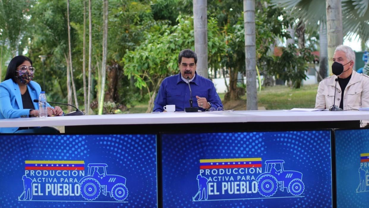 Diario Frontera, Frontera Digital,  nicolás maduro, Nacionales, ,Presidente Maduro anuncia  plan para regularizar venta de diésel