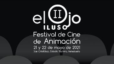 https://www.fronteradigital.com.ve/Abierta convocatoria de animación audiovisual del Festival El Ojo Iluso
