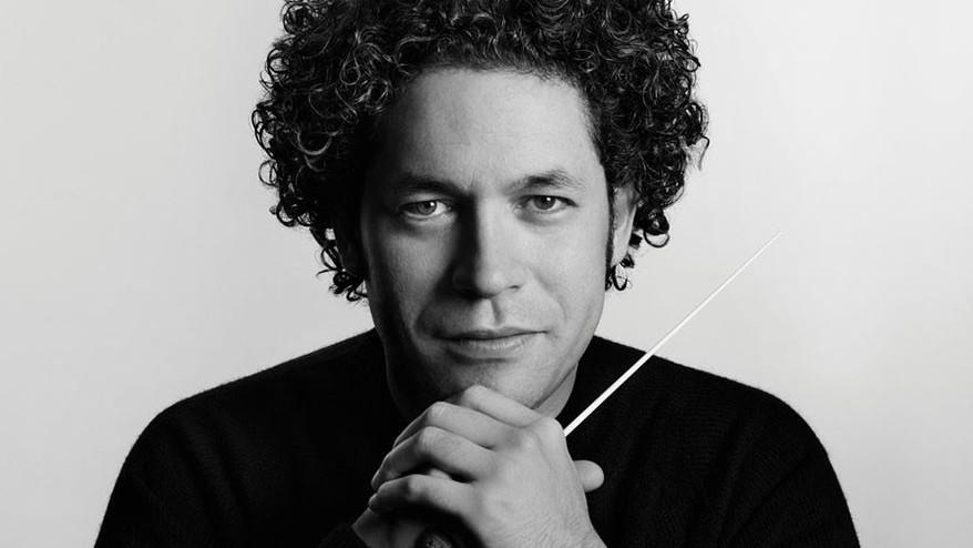 https://www.fronteradigital.com.ve/Gustavo Dudamel, nuevo director musical de la Ópera de París